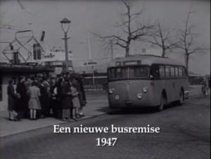 RET busremise 1947
