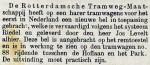18870216 Nieuwe bel. (RN)