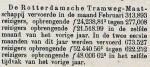 18870302 Vervoerscijfers. (RN)
