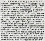 18870329 Aandeelhoudersvergadering. (RN)