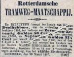 18870329 Uitbetaling coupons. (AH)