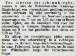 18870916 Extra trams schouwburg. (RN)