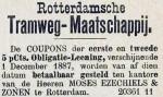 18871123 Uitbetaling coupons. (RN)