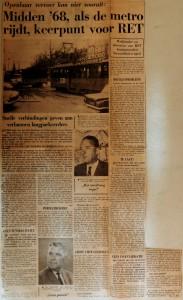 19660113 Midden 68 keerpunt RET