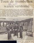 196602 Toen de trambellen waren verstomd.