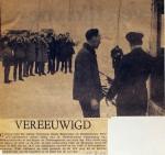 19660215 Vereeuwigd.