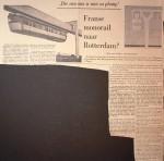 19660420 Franse monorail. (HVV)