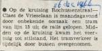 19661226 Ontsporing.