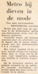 19670225 Dieven in de mode.