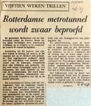 19670511 Vijftien weken trillen