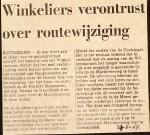 19670527 Winkeliers verontrust.