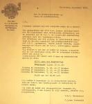 19670901 RET mannenkoor