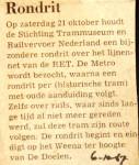19671006 Rondrit.