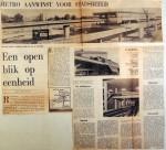 19671230 Metro aanwinst voor stadsbeeld