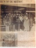 19680103 Run op de metro
