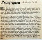 19680104 Proefrijden (RN)