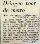 19680105 Dringen voor de metro