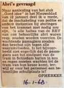 19680116 Abri's gevraagd