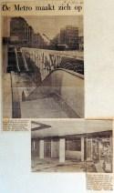 19680124 De metro maakt zich op (RN)