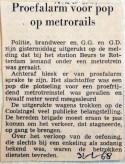 19680131 Proefalarm met pop op de rails