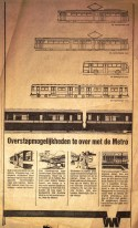 19680201 Advertentie. (AD)