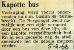 19680205 Kapotte bus