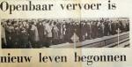 19680210 Openbaar Vervoer is nieuw leven begonnen