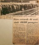 19680212 Krachtproef goed doorstaan