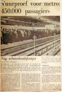 19680212 Vuurproef voor Metro