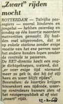 19680212 Zwart rijden mocht