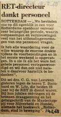 19680214 RET-directeur dankt personeel (RN)
