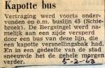 19680215 Kapotte bus