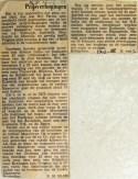 19680217 Prijsverhogingen (Parool)