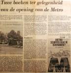 19680217 Twee boek tgv opening metro