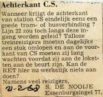 19680221 Achterkant C.S.