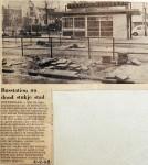 19680221 Busstation nu dood stukje stad