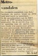 19680222 Metro-vandalen