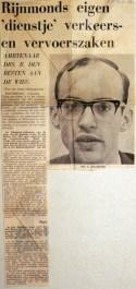 19680229 Rijnmonds eigen vervoersdienstje