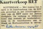 19680404 Kaartverkoop RET