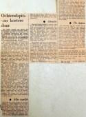 19680420 Ochtendspits van kortere duur