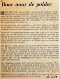 19680426 Door naar de polder (RN)