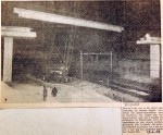 19680617 Viaduct Schieweg (RN)