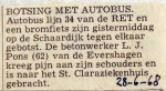 19680628 Botsing met autobus Schaardijk