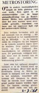 19680702 Metrostoring