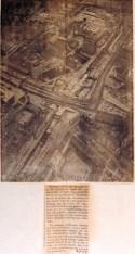 19680704 Churchillplein vordert (Havenloods)