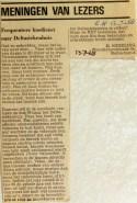 19680713 Frequentere busdienst naar Deltaziekenhuis (RN)
