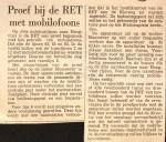 19680720 Proef mobilofoons. (NRC)