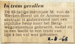 19680802 In tram gevallen