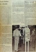 19680813 Grote drukte in de vakantie
