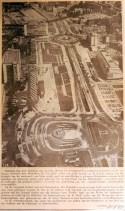 19680815 Weena weer op orde luchtfoto